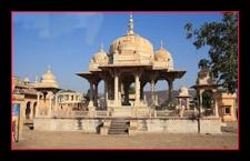 बैराठ जयपुर